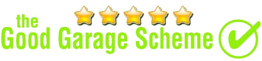 Good Garage Scheme Logo.jpg