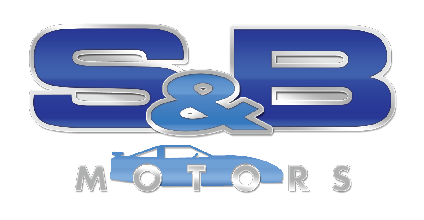 S & B Motors (London) Ltd