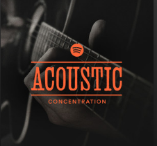 Another great playlist of awesome acoustic guitar music!