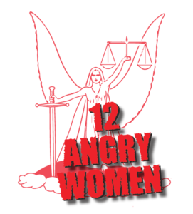 12AngryWomen-271x300.png