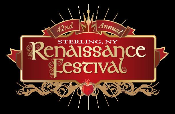 SRF_CMYK_Logo_2018_42nd_0.png