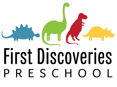 First Discoveries Preschool