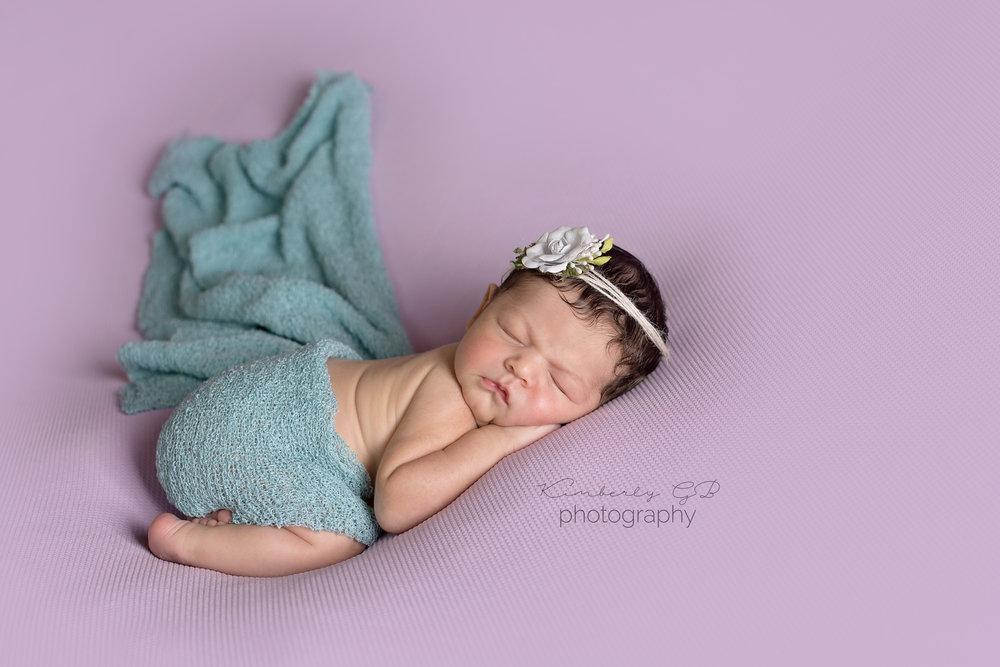 fotografia-de-recien-nacidos-bebes-newborn-en-puerto-rico-kimberly-gb-photography-fotografa-18.jpg