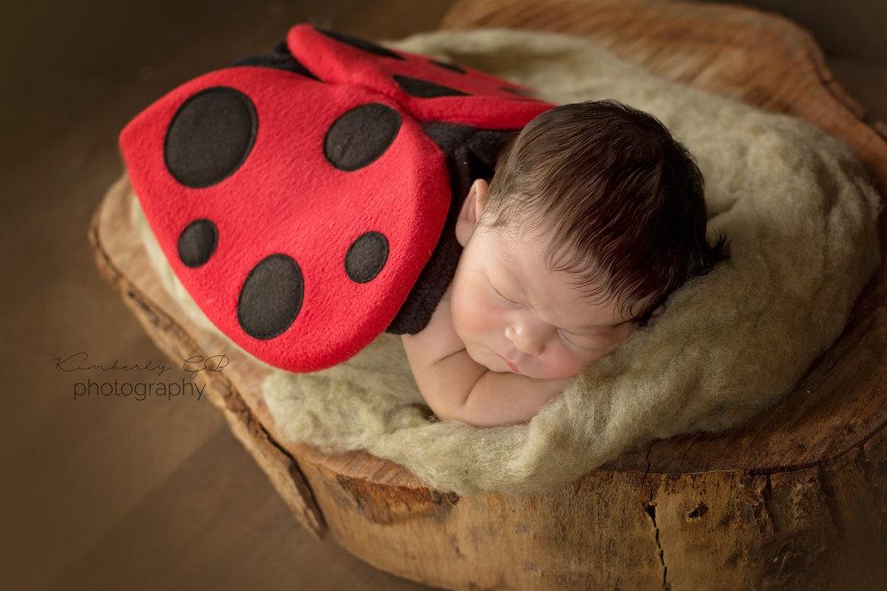 fotografia-de-recien-nacidos-bebes-newborn-en-puerto-rico-kimberly-gb-photography-fotografa-08.jpg