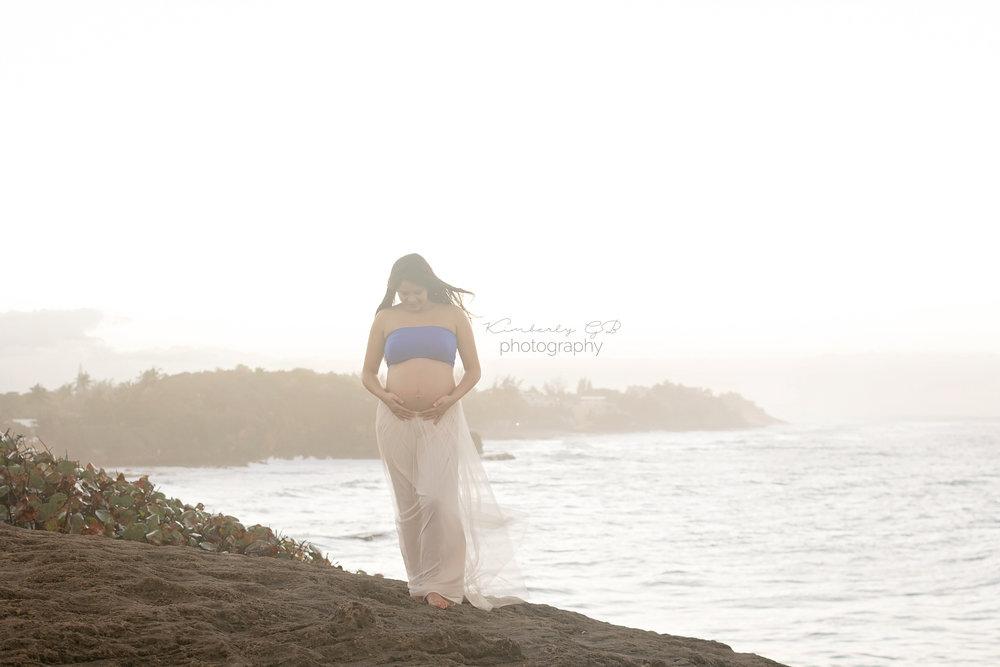 fotografa-de-maternidad-en-puerto-rico-fotografia-6.jpg