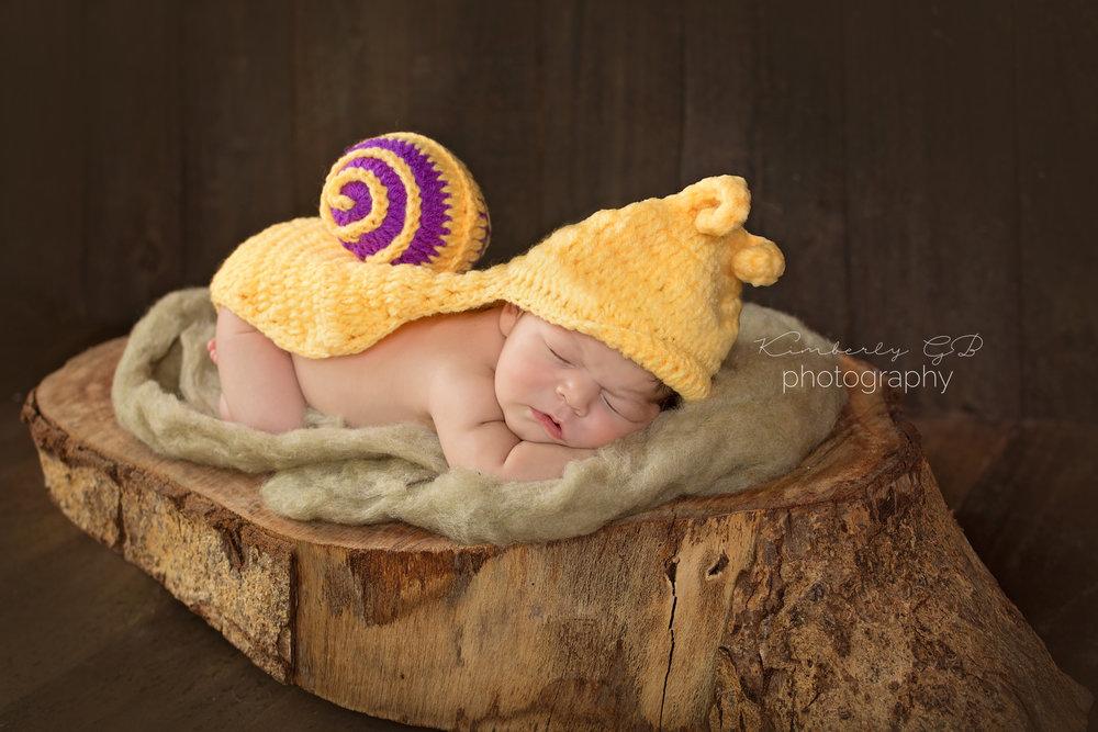 fotografia-de-recien-nacidos-bebes-newborn-en-puerto-rico-kimberly-gb-photography-fotografa-09.jpg