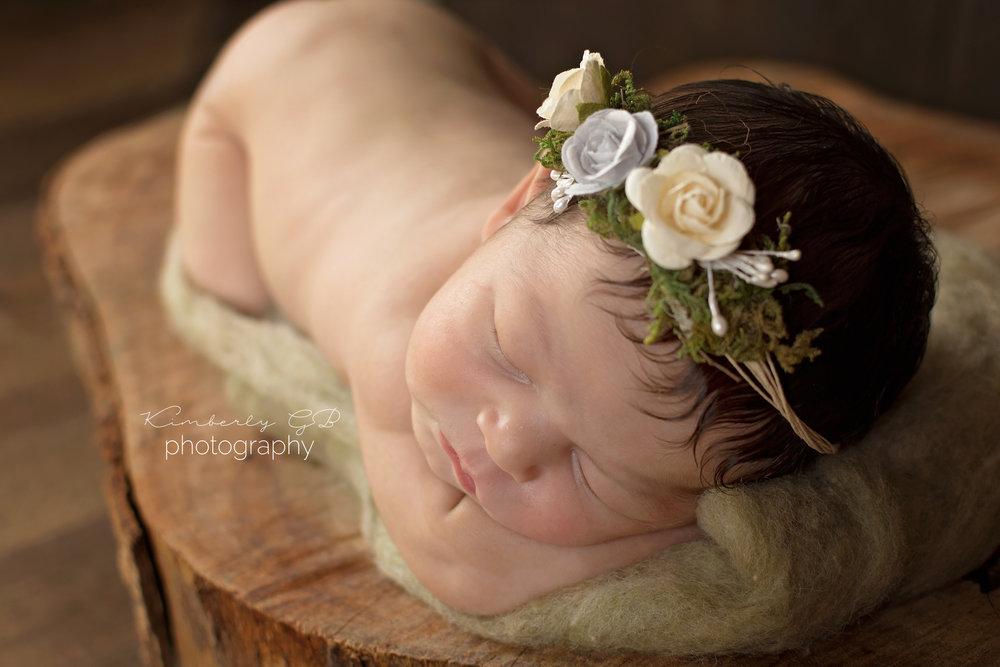fotografia-de-recien-nacidos-bebes-newborn-en-puerto-rico-kimberly-gb-photography-fotografa-17.jpg
