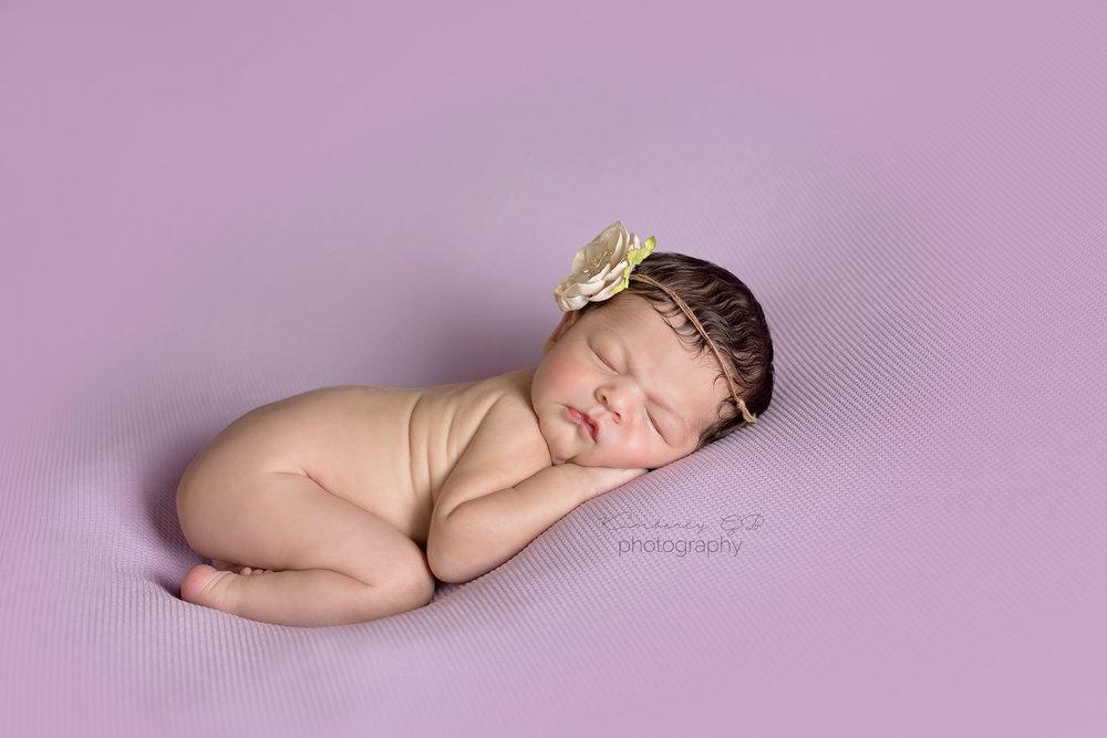 fotografia-de-recien-nacidos-bebes-newborn-en-puerto-rico-kimberly-gb-photography-fotografa-10.jpg