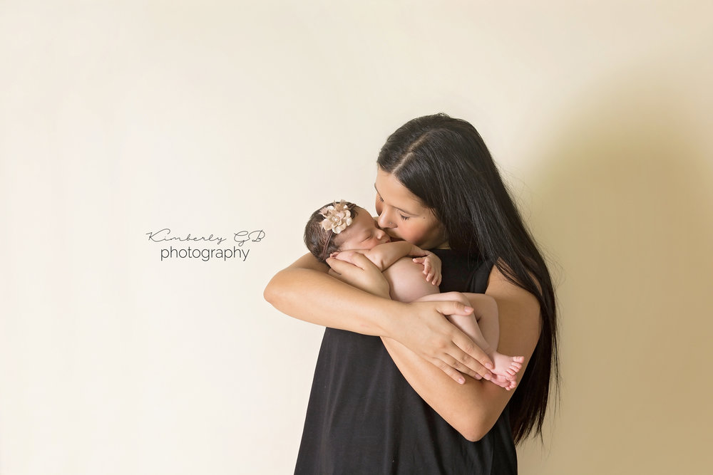 fotografia-de-recien-nacidos-bebes-newborn-en-puerto-rico-kimberly-gb-photography-fotografa-05.jpg
