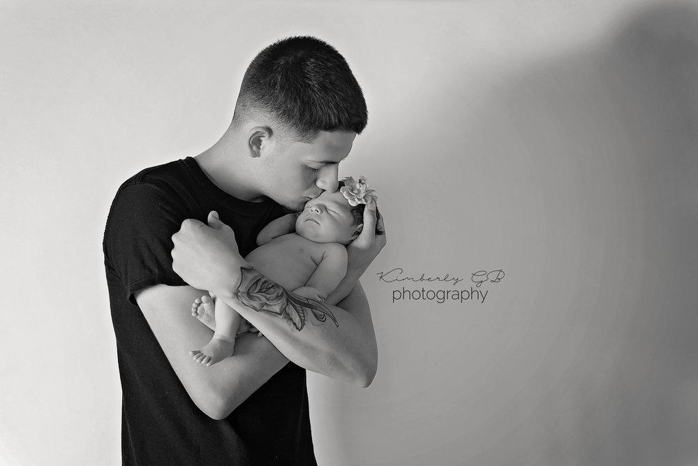 fotografia-de-recien-nacidos-bebes-newborn-en-puerto-rico-kimberly-gb-photography-fotografa-07.jpg