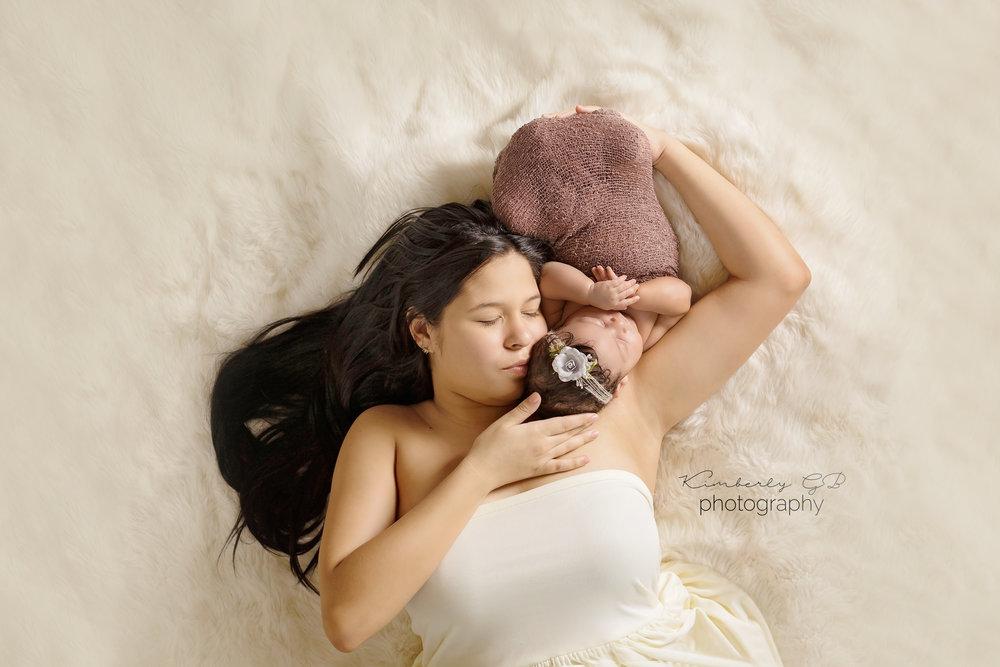 fotografia-de-recien-nacidos-bebes-newborn-en-puerto-rico-kimberly-gb-photography-fotografa-20.jpg
