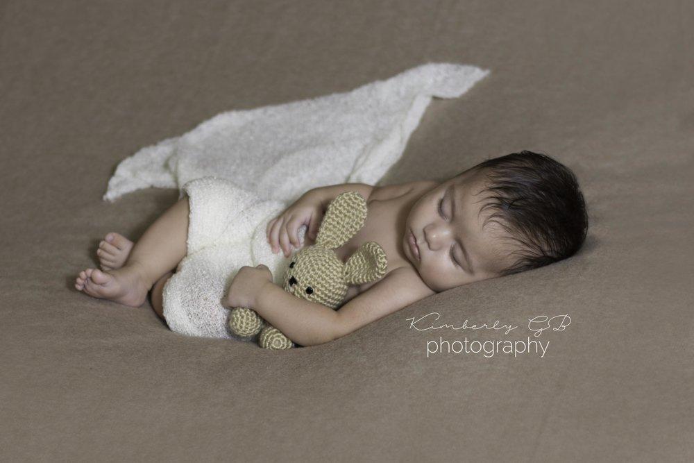 fotografia-de-recien-nacidos-bebes-newborn-en-puerto-rico-kimberly-gb-photography-fotografa-00.jpg