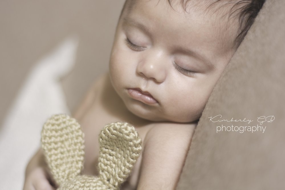 fotografia-de-recien-nacidos-bebes-newborn-en-puerto-rico-kimberly-gb-photography-fotografa-01.jpg