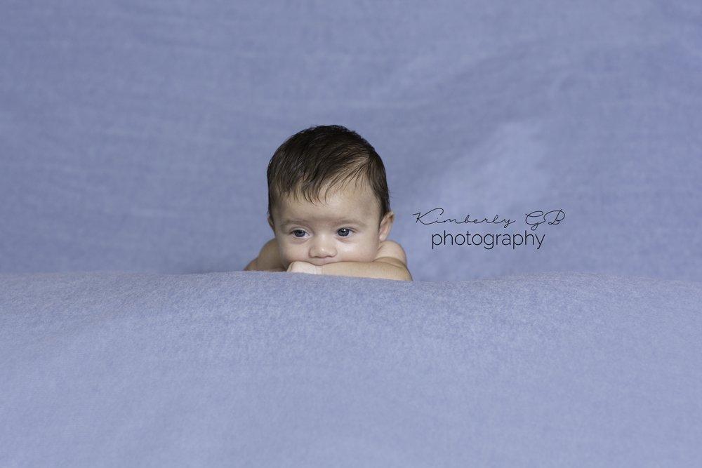 fotografia-de-recien-nacidos-bebes-newborn-en-puerto-rico-kimberly-gb-photography-fotografa-03.jpg
