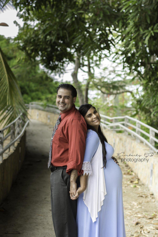 fotografa-de-maternidad-en-puerto-rico-fotografia-00.jpg