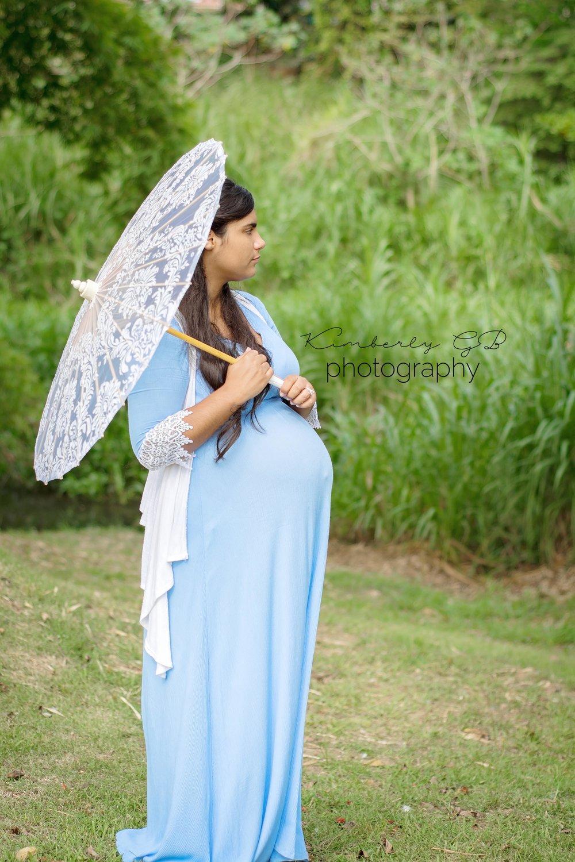 fotografa-de-maternidad-en-puerto-rico-fotografia-03.jpg