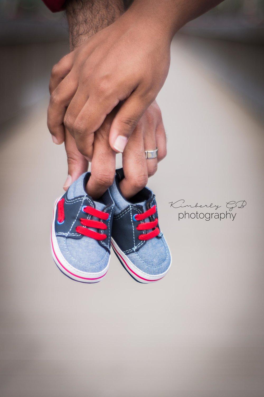 fotografa-de-maternidad-en-puerto-rico-fotografia-06.jpg