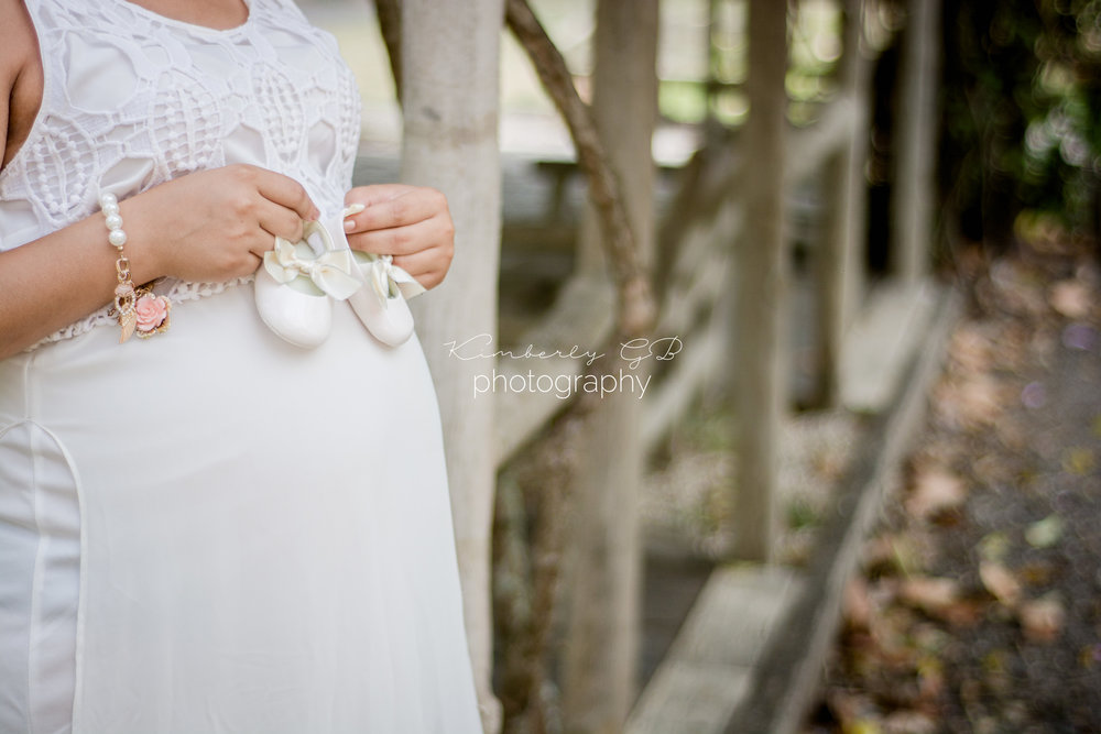 fotografa-de-maternidad-en-puerto-rico-fotografia-14.jpg