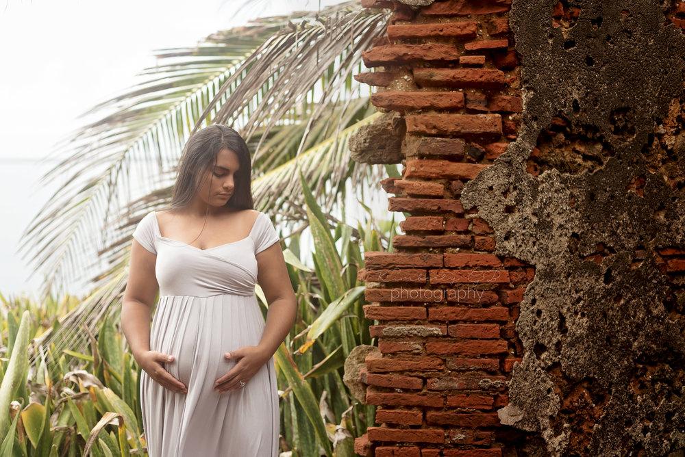 fotografa-de-maternidad-en-puerto-rico-fotografia-10.jpg