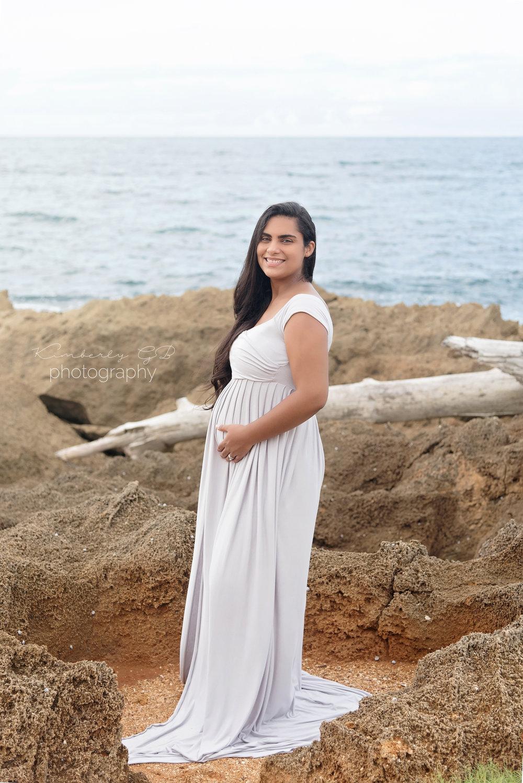 fotografa-de-maternidad-en-puerto-rico-fotografia-13.jpg