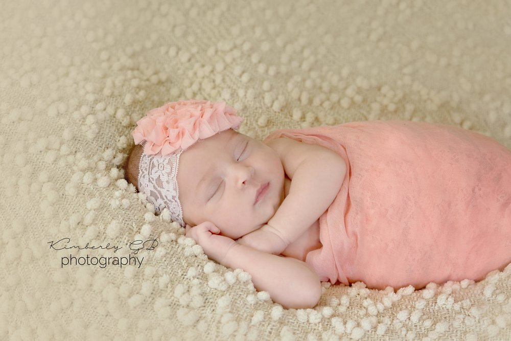 fotografia-de-recien-nacidos-bebes-newborn-en-puerto-rico-kimberly-gb-photography-fotografa-02.jpg