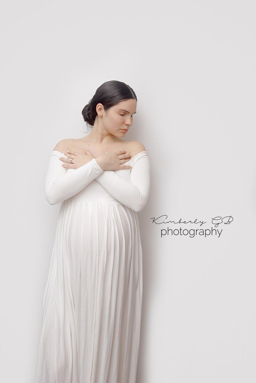 fotografa-de-maternidad-en-puerto-rico-fotografia-02.jpg
