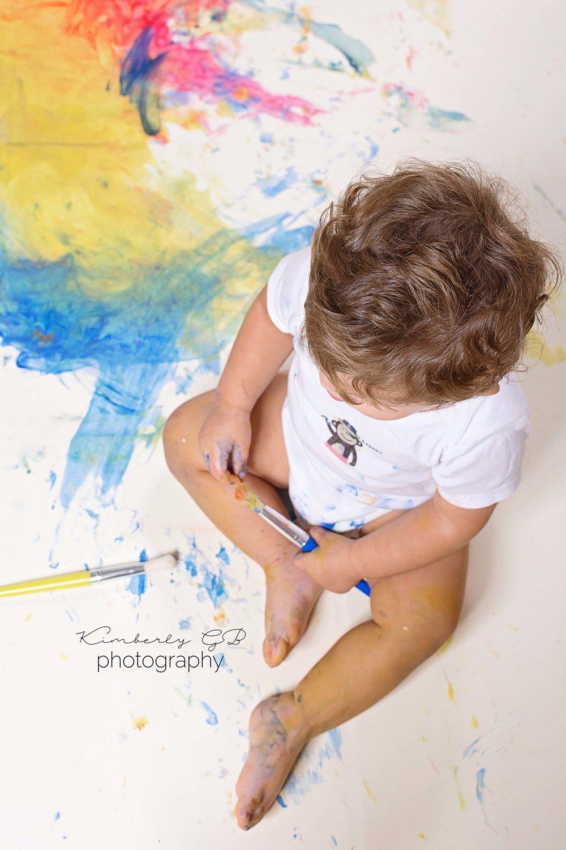 fotografia-de-ninos-primer-ano-anito-paint-smash-pintura-en-puerto-rico-kimberly-gb-photography-fotografa-03.jpg