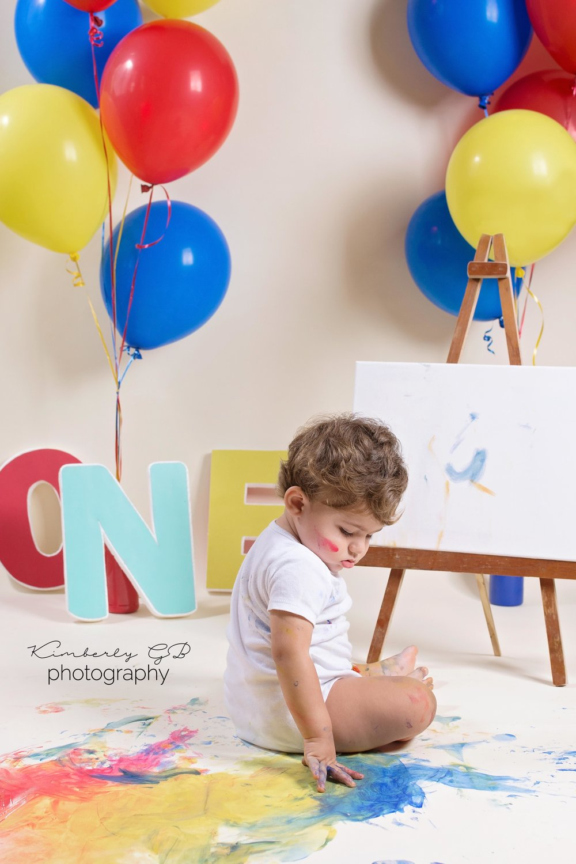 fotografia-de-ninos-primer-ano-anito-paint-smash-pintura-en-puerto-rico-kimberly-gb-photography-fotografa-08.jpg