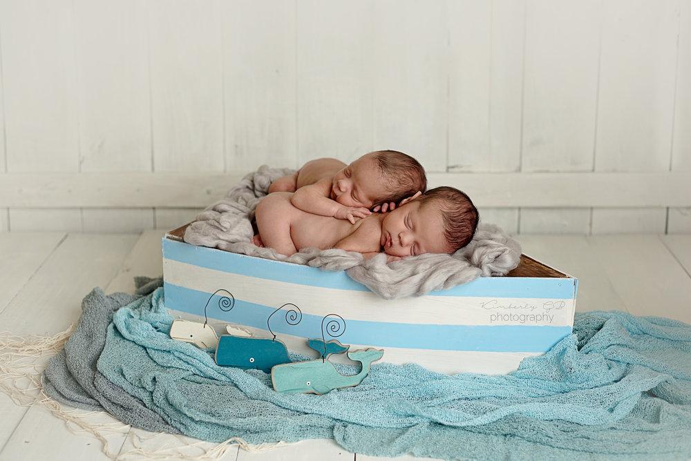 fotografia-de-recien-nacidos-bebes-newborn-en-puerto-rico-kimberly-gb-photography-fotografa-32.jpg