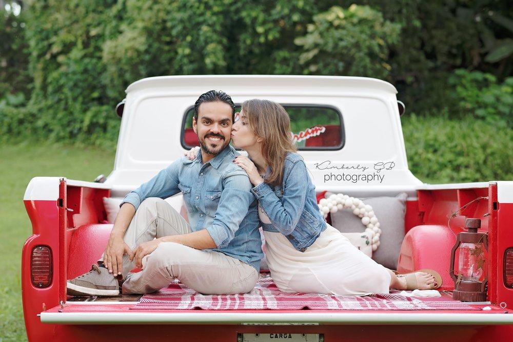 kimberly-gb-photography-fotografa-portrait-retrato-familia-navidad-puerto-rico-02.jpg