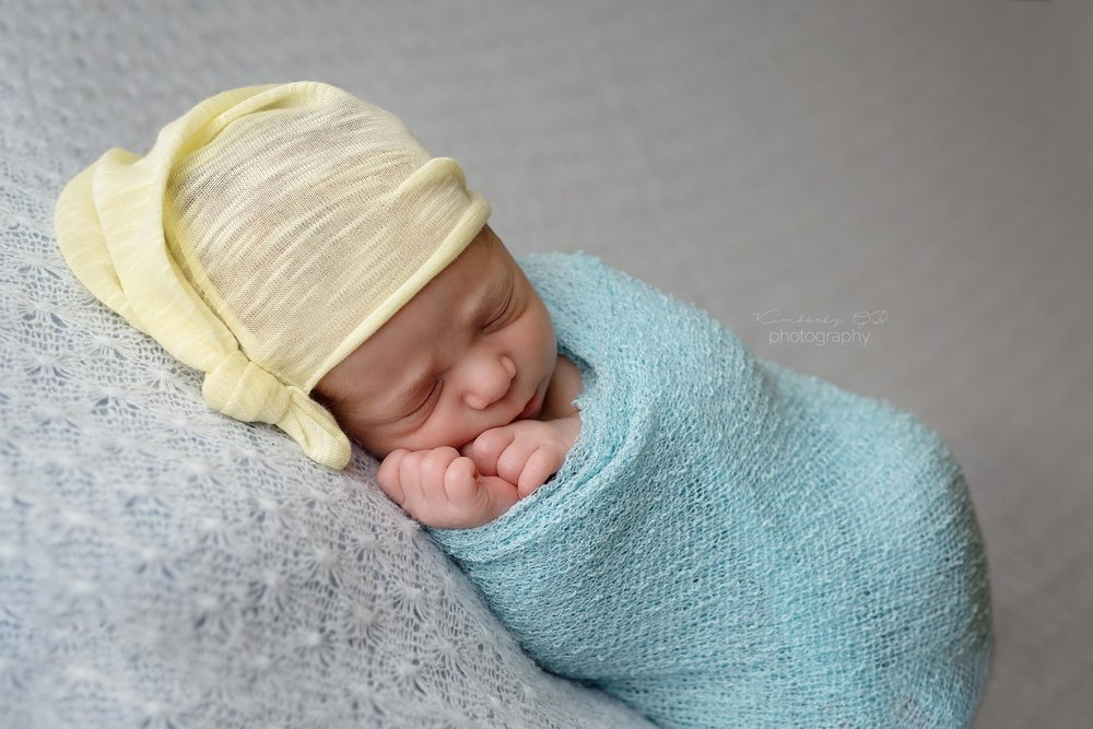 fotografia-de-recien-nacidos-bebes-newborn-en-puerto-rico-kimberly-gb-photography-fotografa-106.jpg