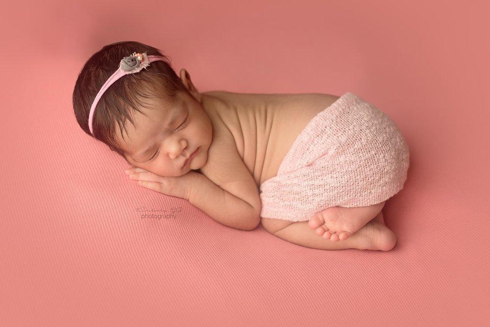 fotografia-de-recien-nacidos-bebes-newborn-en-puerto-rico-kimberly-gb-photography-fotografa-79.jpg