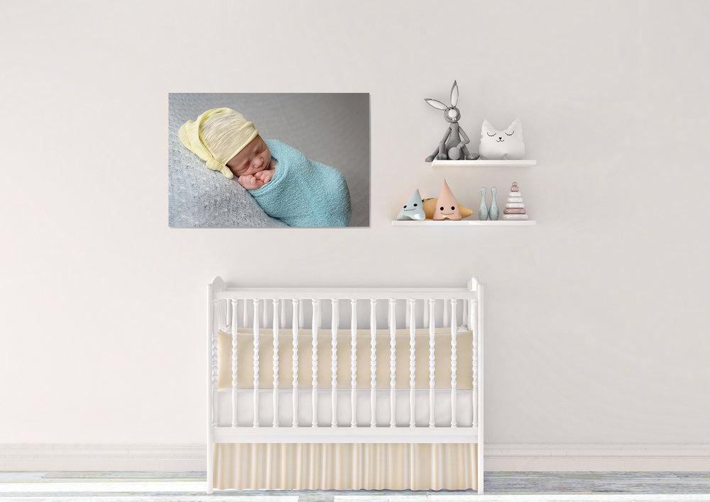 fotografia-de-recien-nacidos-bebes-newborn-en-puerto-rico-kimberly-gb-photography-fotografa-arte-cuadro-canvas-cuna-cuarto-bebe-01.jpg