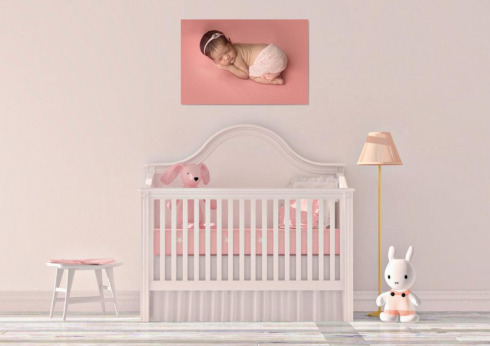 fotografia-de-recien-nacidos-bebes-newborn-en-puerto-rico-kimberly-gb-photography-fotografa-arte-cuadro-canvas-cuna-cuarto-bebe-02.jpg