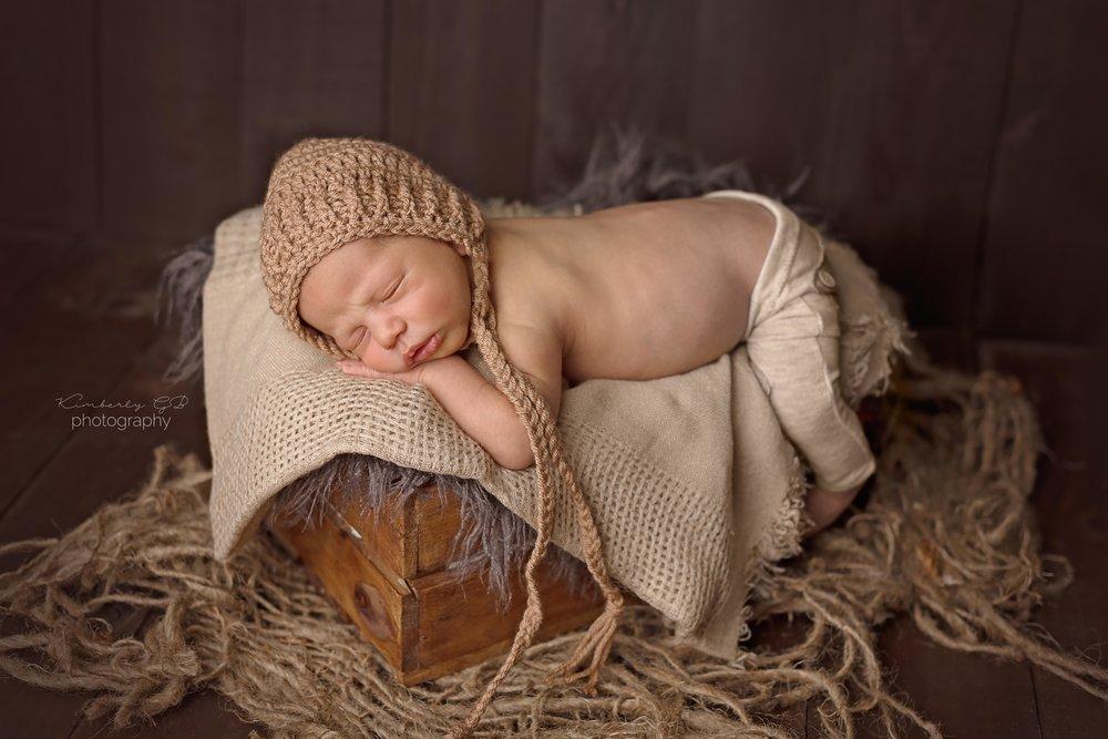 fotografia-de-recien-nacidos-bebes-newborn-en-puerto-rico-kimberly-gb-photography-fotografa-111.jpg