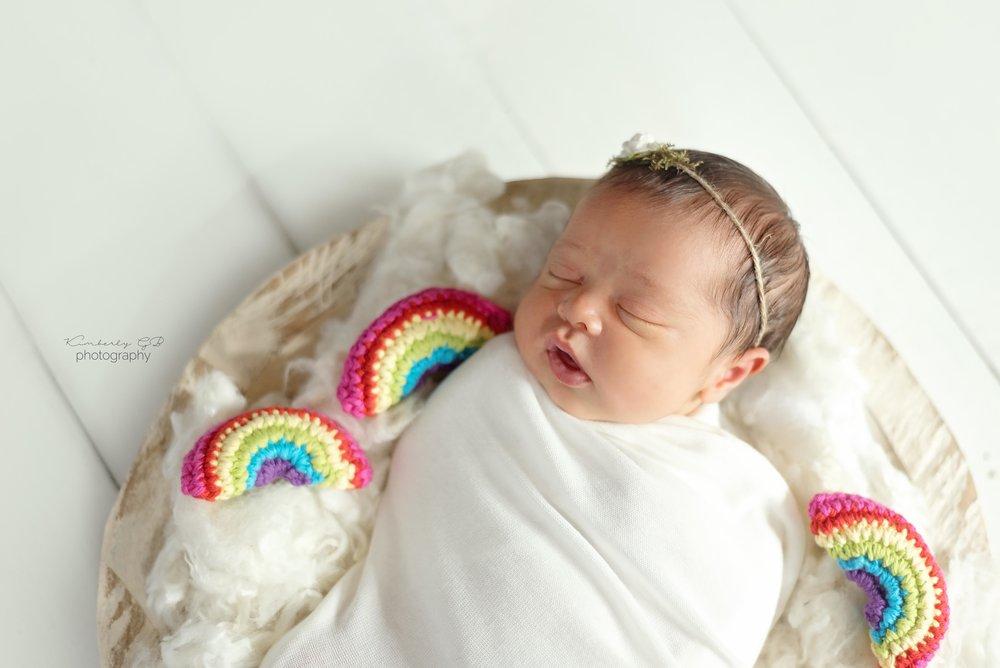 fotografia-de-recien-nacidos-bebes-newborn-en-puerto-rico-kimberly-gb-photography-fotografa-115.jpg