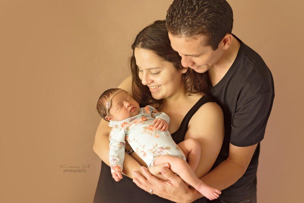 fotografia-de-recien-nacidos-bebes-newborn-en-puerto-rico-kimberly-gb-photography-fotografa-118.jpg