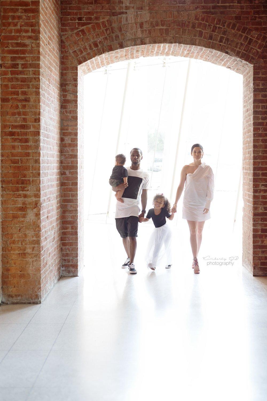 kimberly-gb-photography-fotografa-portrait-retrato-family-familia-puerto-rico-60.jpg