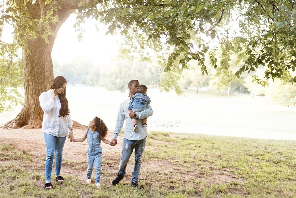 kimberly-gb-photography-fotografa-portrait-retrato-family-familia-puerto-rico-35.jpg