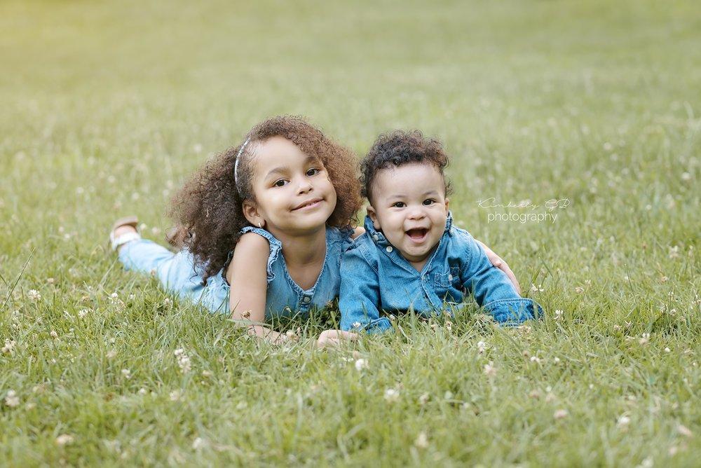 kimberly-gb-photography-fotografa-portrait-retrato-family-familia-puerto-rico-37.jpg