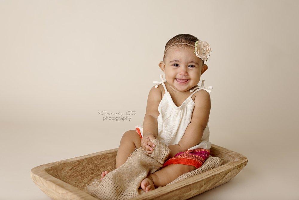 fotografia-de-ninos-bebes-kids-children-en-puerto-rico-kimberly-gb-photography-fotografa-35.jpg
