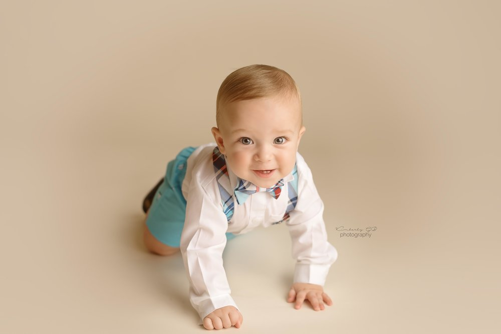 fotografia-de-ninos-bebes-kids-children-en-puerto-rico-kimberly-gb-photography-fotografa-29.jpg