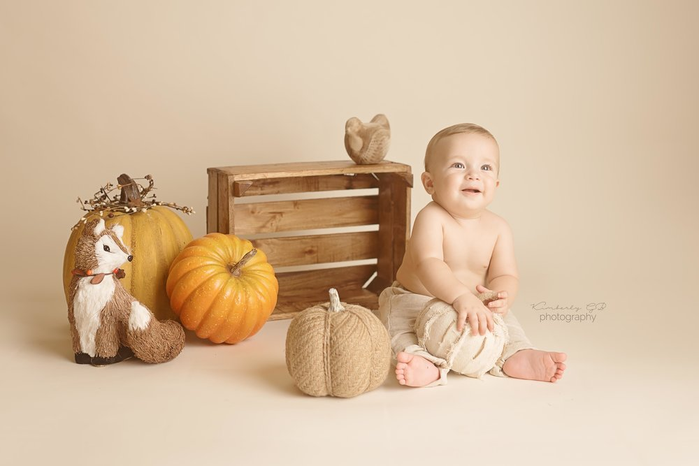fotografia-de-ninos-bebes-kids-children-en-puerto-rico-kimberly-gb-photography-fotografa-42.jpg