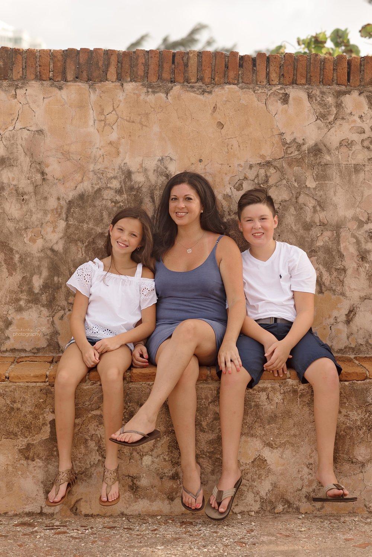 kimberly-gb-photography-fotografa-portrait-retrato-family-familia-puerto-rico-73.jpg