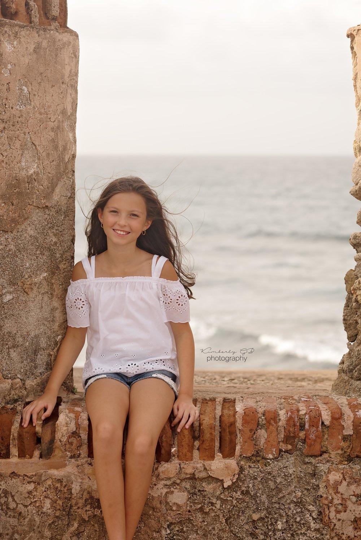 kimberly-gb-photography-fotografa-portrait-retrato-family-familia-puerto-rico-75.jpg