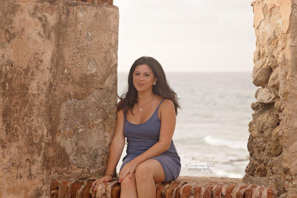 kimberly-gb-photography-fotografa-portrait-retrato-family-familia-puerto-rico-76.jpg