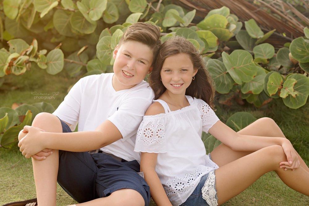kimberly-gb-photography-fotografa-portrait-retrato-family-familia-puerto-rico-47.jpg