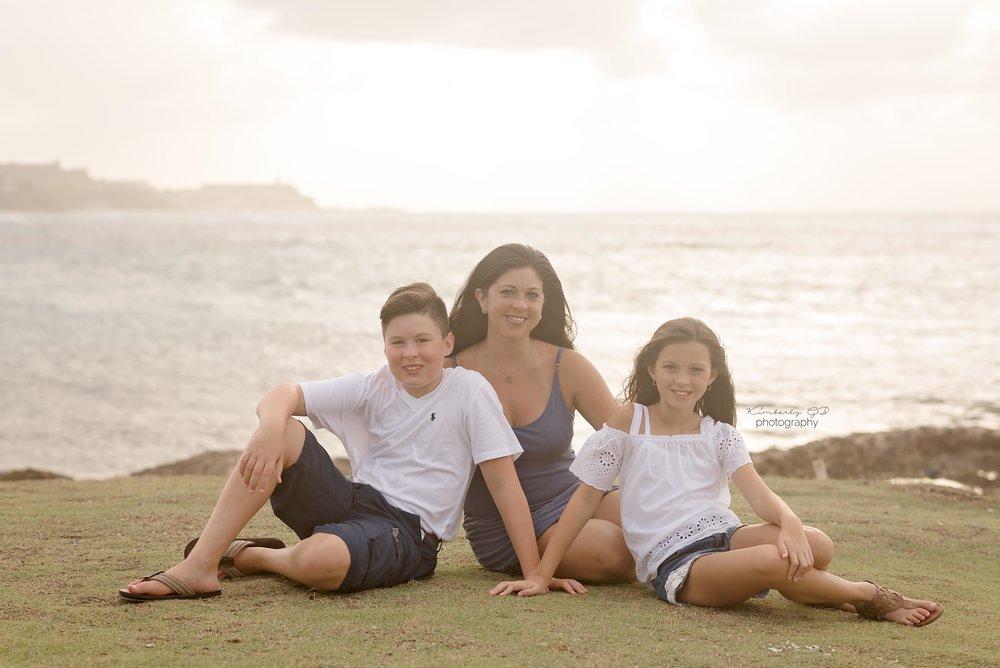 kimberly-gb-photography-fotografa-portrait-retrato-family-familia-puerto-rico-46.jpg