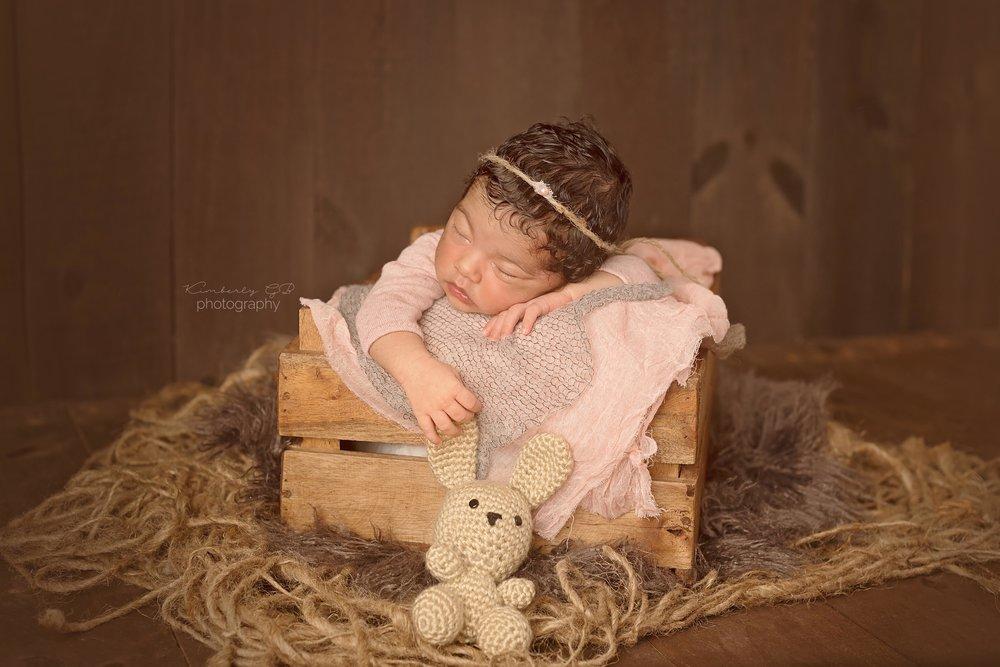 fotografia-de-recien-nacidos-bebes-newborn-en-puerto-rico-kimberly-gb-photography-fotografa-122.jpg