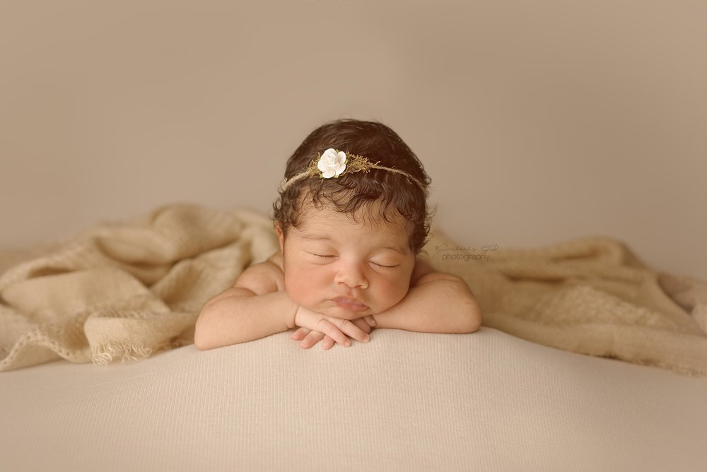 fotografia-de-recien-nacidos-bebes-newborn-en-puerto-rico-kimberly-gb-photography-fotografa-113.jpg